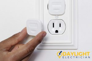 power-socket-electrical-installations-electrician-singapore