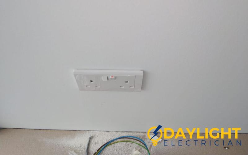power-socket-installation-electrician-singapore-condo-bukit-batok-2