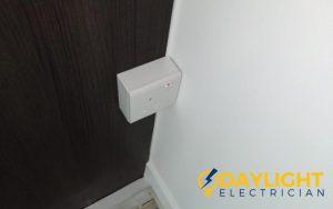power-socket-installation-electrician-singapore-condo-bukit-batok-3
