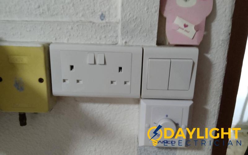 power-socket-replacement-electrician-singapore-hdb-bedok-2