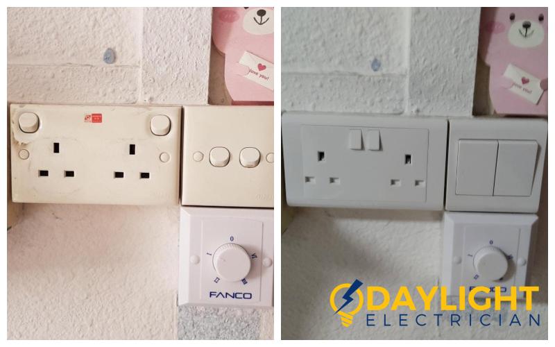 power-socket-replacement-electrician-singapore-hdb-bedok-4_wm