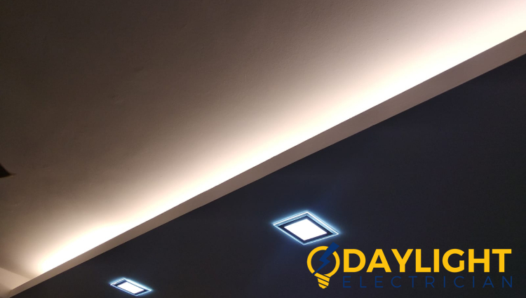 recessed-light-recessed-light-repair-electrician-singapore
