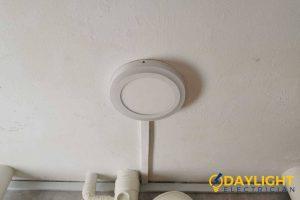 recessed-light-trim-recessed-light-repair-electrician-singapore