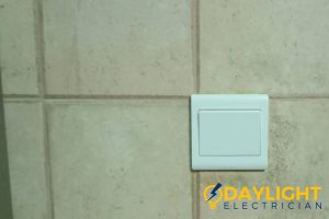single-switch-dimmer-buying-dimmer-switch-electrician-singapore