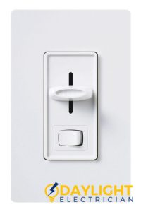 slide-dimmer-buying-dimmer-switch-electrician-singapore