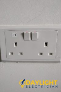 twin-power-socket-electrical-outlet-daylight-electrician-singapore