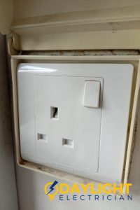 type-g-electrical-socket-power-socket-installation-daylight-electrician-singapore