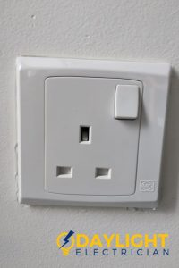 type-g-outlet-power-socket-installation-daylight-electrician-singapore