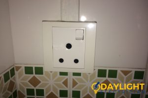 type-m-power-socket-installation-daylight-electrician-singapore