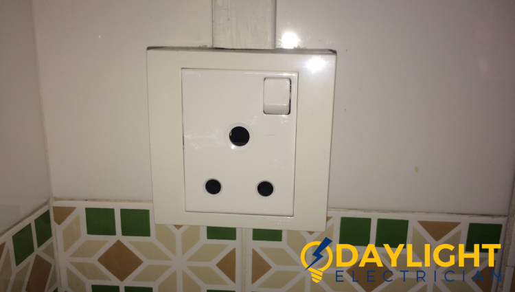 type-m-power-socket-installation-daylight-electrician-singapore_featured