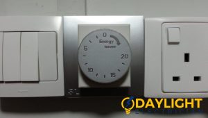 water-heater-switch-electric-water-switch-electrician-singapore