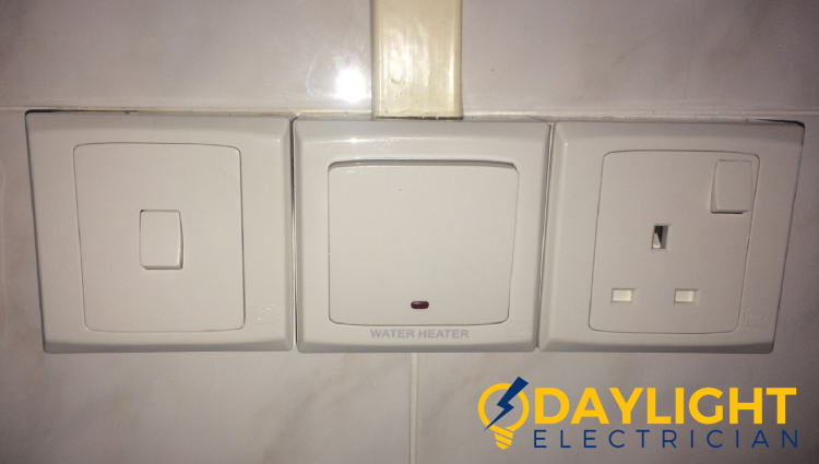 water-heater-switch-hdb-water-heater-switch-electrician-singapore