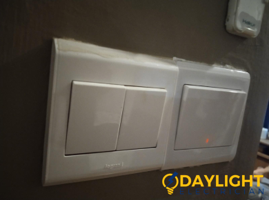 water-heater-switch-replacement-electrical-switch-services-electrician-singapore-condo-ang-mo-kio-1