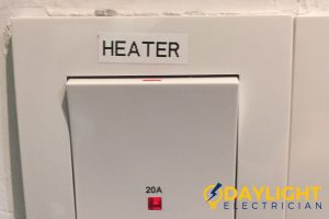 water-heater-switch-water-heater-switch-sparks-electrician-singapore
