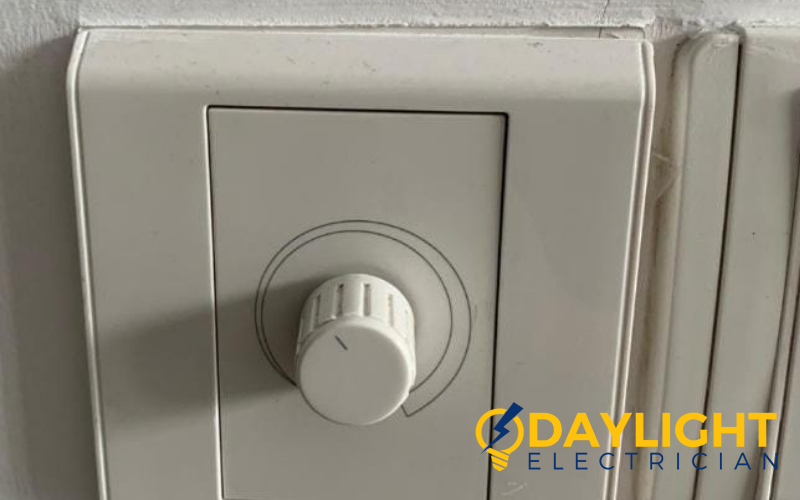 dimmer-switch-replacement-electrician-singapore-landed-ang-mo-kio