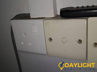 power-socket-replacement-electrical-socket-electrician-singapore-landed-hougang-1