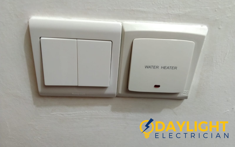 light-switch-replacement-light-switch-services-electrician-singapore-hdb-dover-2