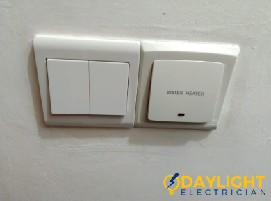 light-switch-replacement-light-switch-services-electrician-singapore-hdb-dover-3