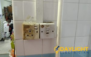 heater-switch-and-socket-replacement-electrician-singapore-HDB-katong-1_wm