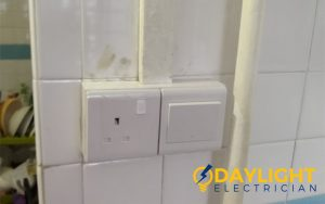 heater-switch-and-socket-replacement-electrician-singapore-HDB-katong-2_wm