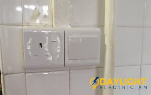 heater-switch-and-socket-replacement-electrician-singapore-HDB-katong-3_wm