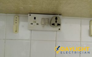 light-switch-installation-light-switch-services-singapore-hdb-bishan-1_wm