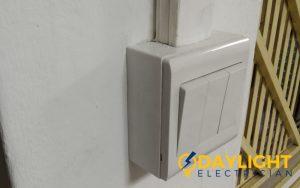 light-switch-installation-light-switch-services-singapore-hdb-bishan-4_wm