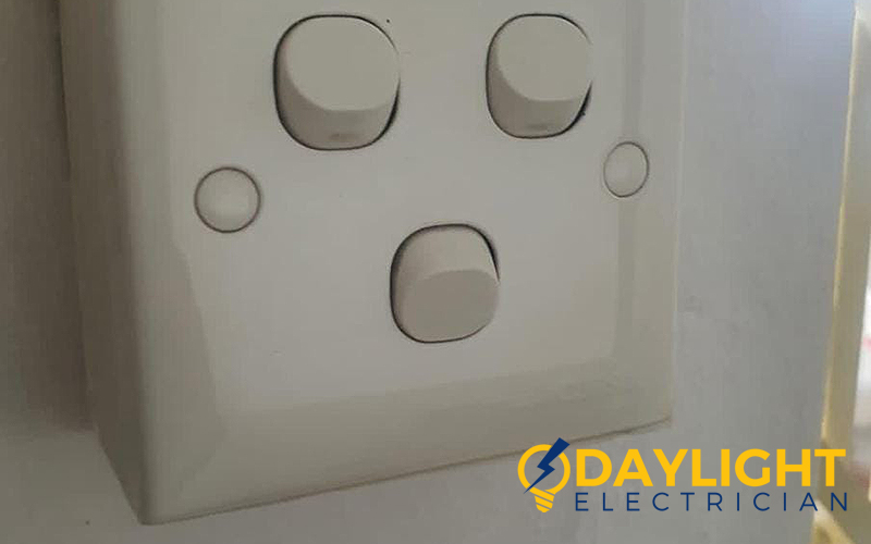 light-switch-installation-light-switch-services-singapore-hdb-bishan-5_wm