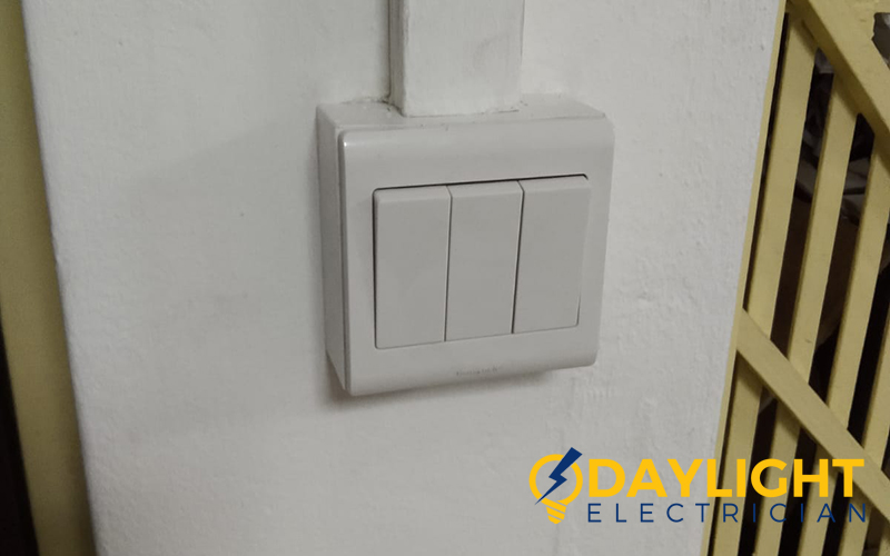light-switch-installation-light-switch-services-singapore-hdb-bishan-6_wm