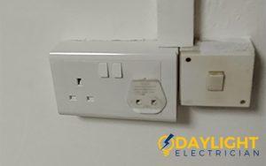 light-switch-installation-light-switch-services-singapore-hdb-bishan-7_wm