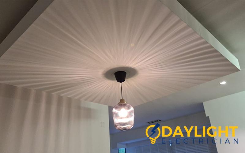 light-replacement-electrician-singapore-condo-novena-1_wm