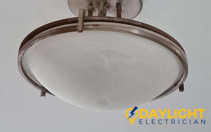 light-replacement-electrician-singapore-condo-novena-2_wm