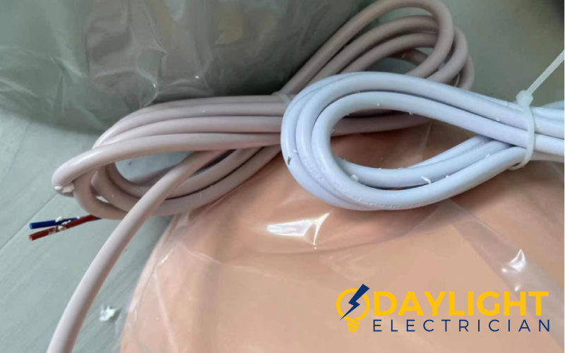 light-replacement-electrician-singapore-hdb-sengkang-3_wm
