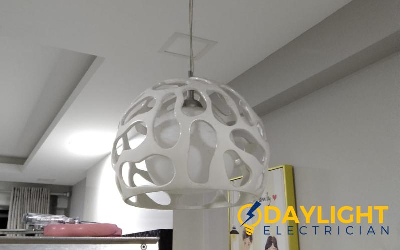 light-replacement-electrician-singapore-hdb-sengkang-4_wm