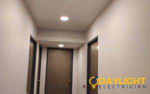 light-replacement-light-installation-electrician-singapore-condo-somerset-3
