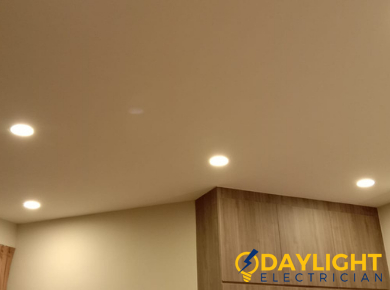 ic-switch-replacement-light-repair-electrician-singapore-condo-hillview-avenue-1