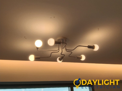 light-replacement-light-installation-services-electrician-singapore-condo-bishan-1_wm