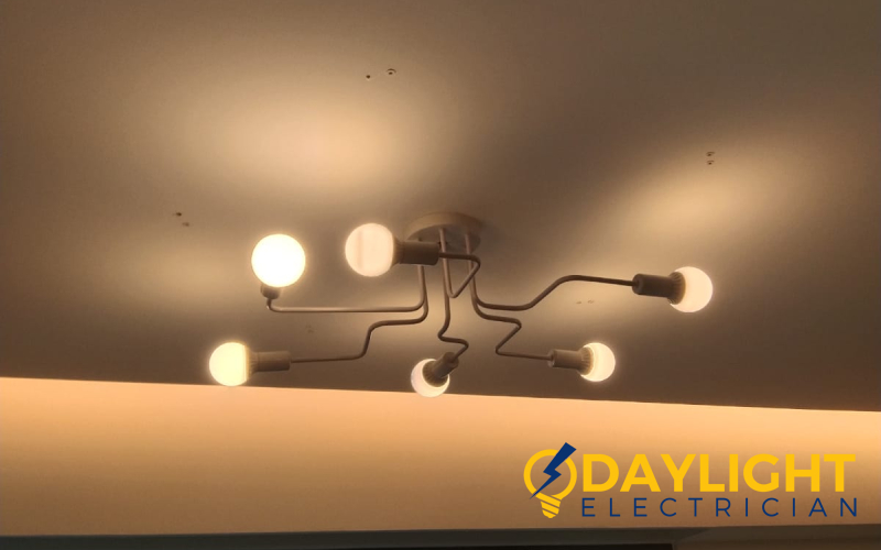 light-replacement-light-installation-services-electrician-singapore-condo-bishan-3_wm