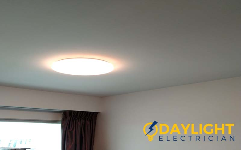light-replacement-light-replacement-service-electrician-singapore-condo-3