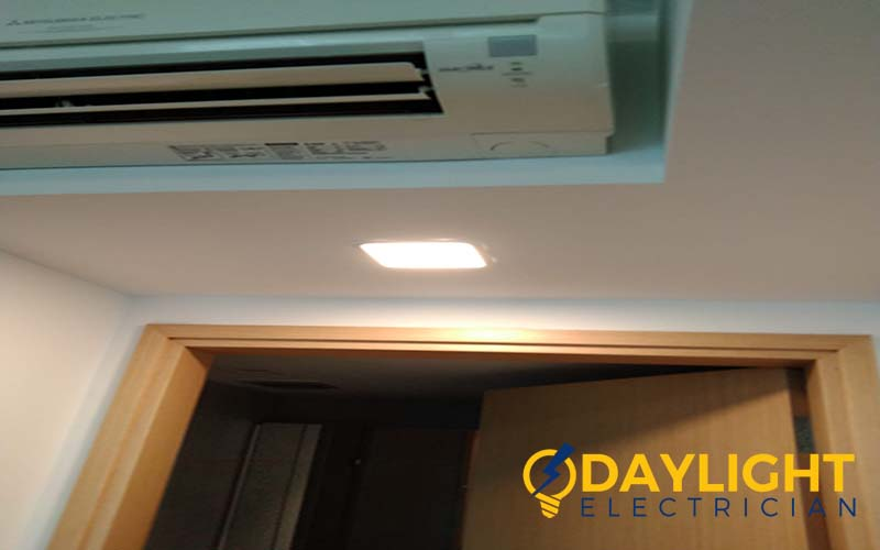 light-replacement-light-replacement-service-electrician-singapore-condo-4