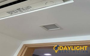 light-replacement-light-replacement-service-electrician-singapore-condo-whampoa-1