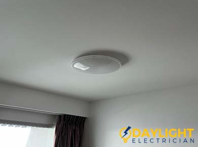 light-replacement-light-replacement-service-electrician-singapore-condo-whampoa-2