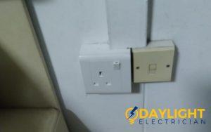 power-socket replacement-power-socket-installation-electrician-singapore-hdb-woodlands-4_wm