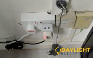 power-socket replacement-power-socket-installation-electrician-singapore-hdb-woodlands-7_wm