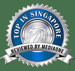 top-in-singapore-award-logo-daylight-electrician-singapore