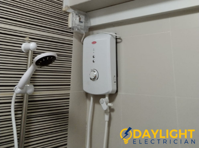 water-heater-connection-unit-and-wiring-installation-electrical-wiring-installation-electrician-singapore-hdb-tampines-0.1
