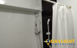 water-heater-connection-unit-and-wiring-installation-electrical-wiring-installation-electrician-singapore-hdb-tampines-0.2