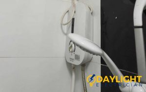 water-heater-connection-unit-and-wiring-installation-electrical-wiring-installation-electrician-singapore-hdb-tampines-0.3