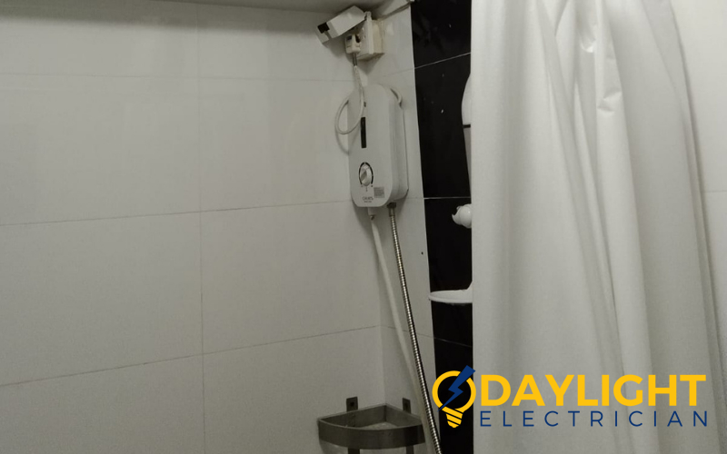water-heater-connection-unit-and-wiring-installation-electrical-wiring-installation-electrician-singapore-hdb-tampines-0.4