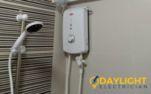water-heater-connection-unit-and-wiring-installation-electrical-wiring-installation-electrician-singapore-hdb-tampines-0.5
